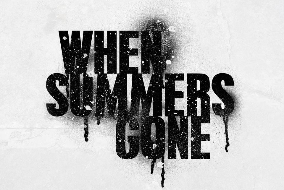 http://www.rockwired.com/whensummersgone.jpg