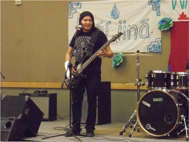 http://www.rockwired.com/wil10.jpg
