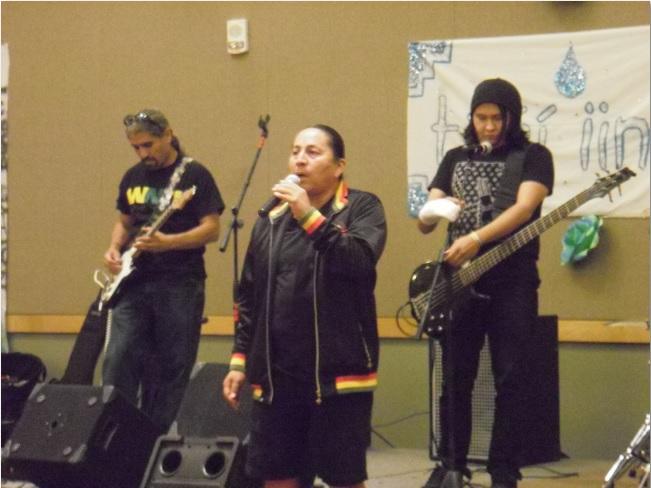 http://www.rockwired.com/wil5.jpg