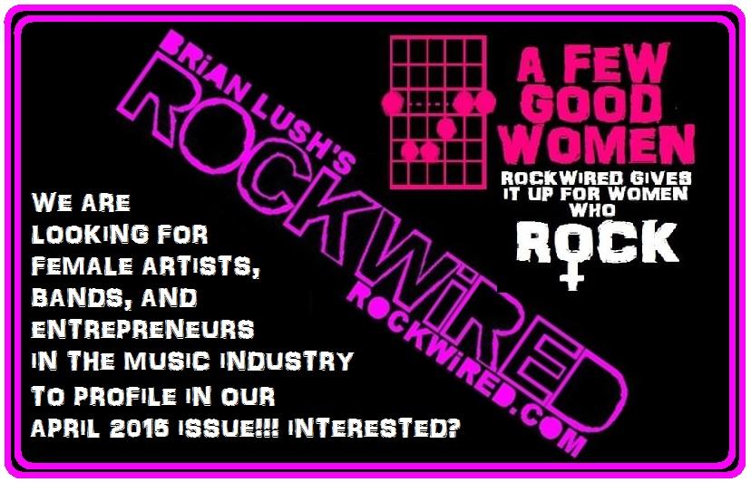 http://www.rockwired.com/womenbanner.jpg
