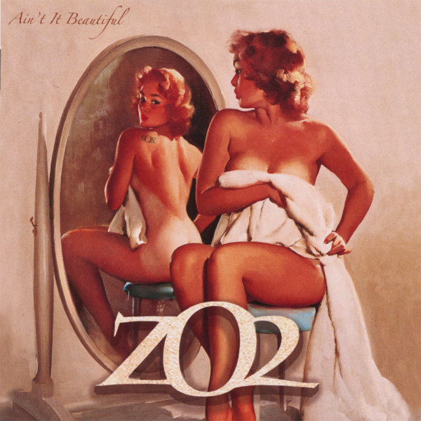 http://www.rockwired.com/zo2cd.jpg